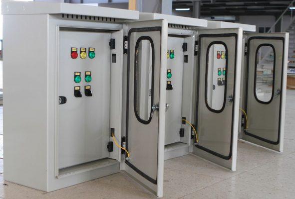 hệ-thống-tủ-điện