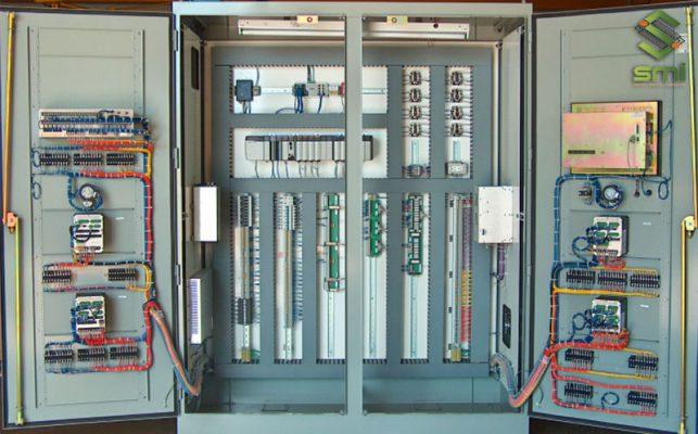 yếu tố ảnh hưởng đến tủ điện